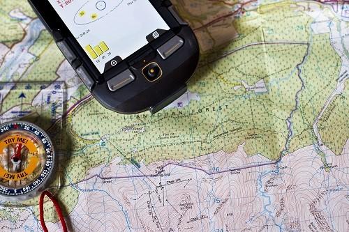 «Горячие» линии в сфере геодезии, картографии, лицензирования геодезической и картографической деятельности