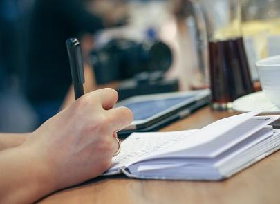 Внесены изменения в Закон Воронежской области о муниципальной службе
