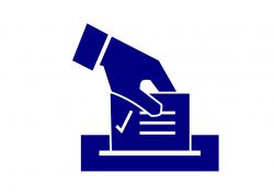 Граждане с временной регистрацией получили право голосовать на региональных выборах и референдумах