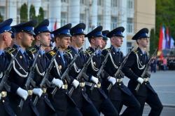 Командиры будут отвечать за психологическое состояние подчиненного личного состава