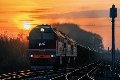 Льготный проезд  на железнодорожном транспорте пригородного сообщения на территории Кировской области на 2019 год