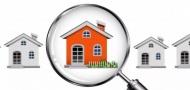 Как проверить «чистоту» сделки с недвижимостью?