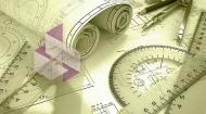 Исправление реестровой ошибки в местоположении границ и площади земельного участка