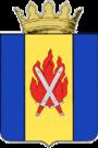 Администрация Ковалевского сельского поселения