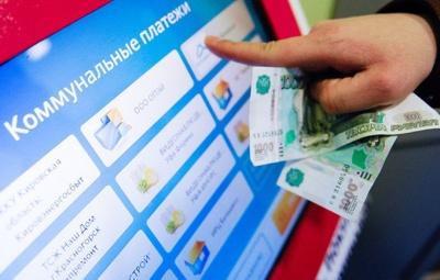 Новый законопроект о прямых расчетах в сфере ЖКХ в 2019 году