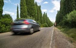Что считается опасным вождением и можно ли получить штраф за агрессивную езду?