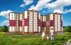 Оформить  права на квартиру в  новостройке станет проще