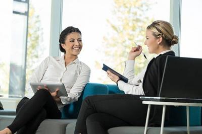 Женское предпринимательство: как запустить собственный бизнес в условиях цифровой экономики