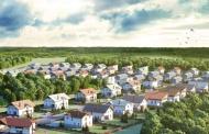 Поселки России – 2017