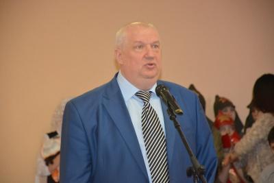 27 декабря 2017 года в  МКОУ «Кондрашкинская ООШ» состоялось мероприятие в рамках проведения Дня Героев Отечества