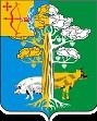 Администрации Чувашевского сельского поселения Кирово-Чепецкого района Кировской области