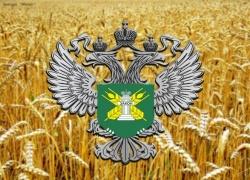 Отдел государственного земельного надзора информирует