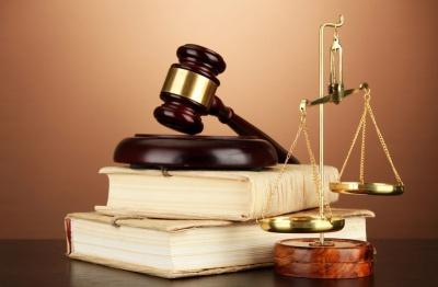 Управление Росреестра по Кировской области напоминает о необходимости соблюдения требований земельного законодательства