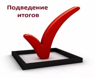 Кадастровая палата подвела итоги деятельности за 2017 год