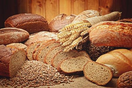 Как выбрать хлеб и хлебобулочные изделия? Советы потребителю
