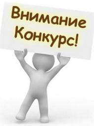 """Образовательный проект """"Мама-предприниматель"""""""