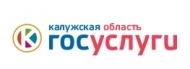 """""""Госуслуги без очереди"""" и проект """"Электронный гражданин"""""""