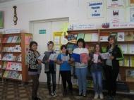 7 апреля для всех категорий читателей  в Новониколаевской сельской библиотеке к Всемирному дню здоровья была представлена книжная выставка  «Здоровым быть модно!»