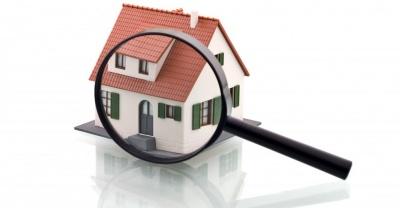 Срок государственной регистрации недвижимости