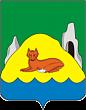 Администрация Краснознаменского сельского поселения Лискинского района