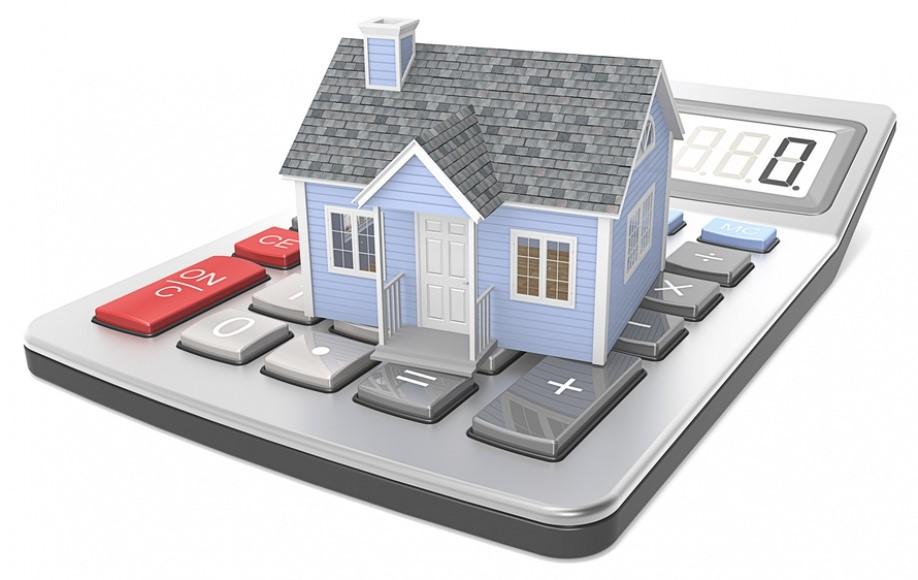 «Горячая» линия по вопросам кадастровой стоимости недвижимости