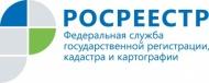 Воронежский филиал ФГБУ ФКП Росреестра информирует