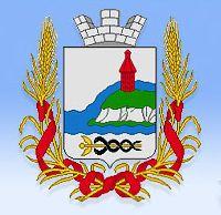 Сайт ОМСУ Калачеевского р-на