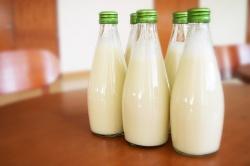 Установлены требования к раздельному размещению молочной продукции в торговом зале