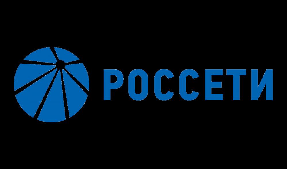 «Россети Центр Воронежэнерго» напоминает любителям экстремальных видов спорта и активного отдыха о необходимости соблюдать меры безопасности!