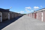 Минэкономразвития России разработало проект закона о гаражах и порядке их приобретений.