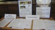 Оценили проекты общественных территорий