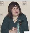 В Есипово прошел отчет главы сельского поселения