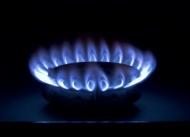 Необходимо соблюдение правил пользования газом в быту и заключение договоров на техническое обслуживание и диагностирование внутридомового и внутриквартирного газового оборудования