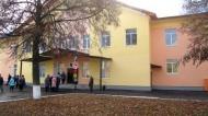 Рудняне отпраздновали завершение ремонта сельского дома культуры