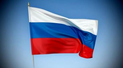 Сводный новостной обзор стратегических проектов и программ субъектов РФ.