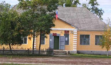 Излегощенское сельское поселение Усманского муниципального района Липецкой области