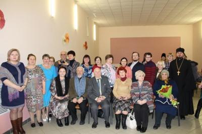 Презентация книги И.Сафонова