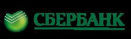 С 2019 года ПАО «Сбербанк России» планируется реализация проекта по развитию агентской сети
