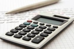 Последствия неоплаты или просрочки оплаты потребителем коммунальных услуг