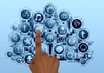 Об усиление контроля информации в сети интернет