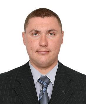 Фильшин Игорь Николаевич