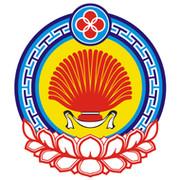 8 апреля вышел Указ Главы Калмыкии, который дал отдельные полномочия определенным органам исполнительной власти для усиления мер борьбы с коронавирусом