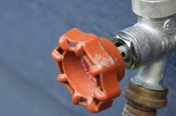 Об увеличении ответственности, предусмотренной за врезку в газовый и нефтяной трубопровод