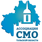 Совет муниципальных образований  Тульской области