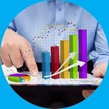 Положительная динамика в достижении целевых показателей