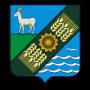 Администрация сельского поселения Новоспасский Приволжского района Самарской области