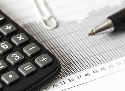 О предоставлении сведений о доходах, расходах, имуществе и обязательствах имущественного характера