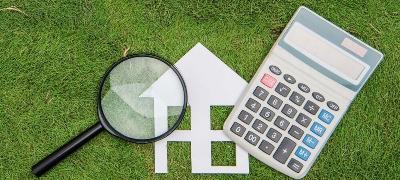 Каждый вологжанин может повлиять на результаты определения кадастровой стоимости своей недвижимости