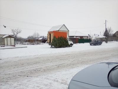 11.01.2019 г. состоялось заседание  административной комиссии администрации  Каширского муниципального района