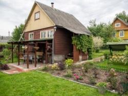 Рекомендации по защите сделок с недвижимостью